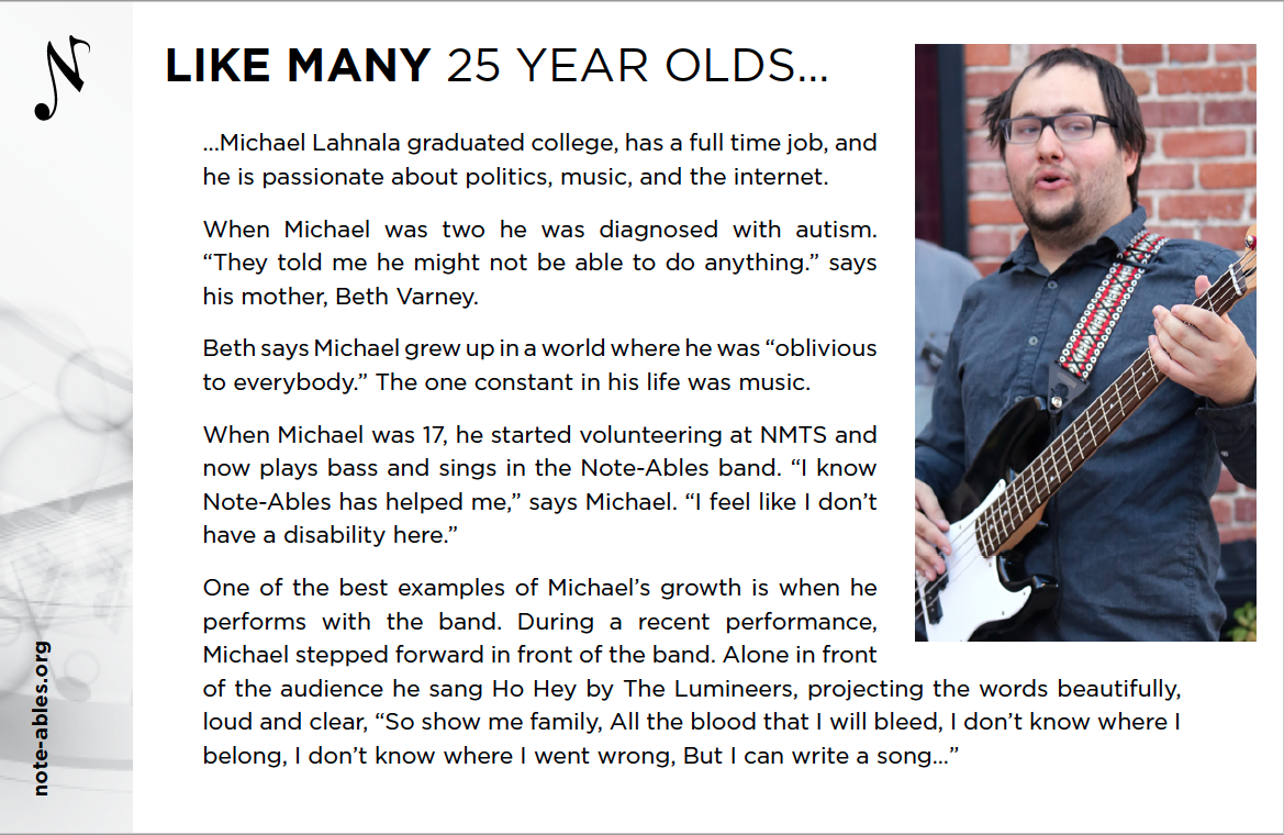 michael-nmts-annual-report-2016